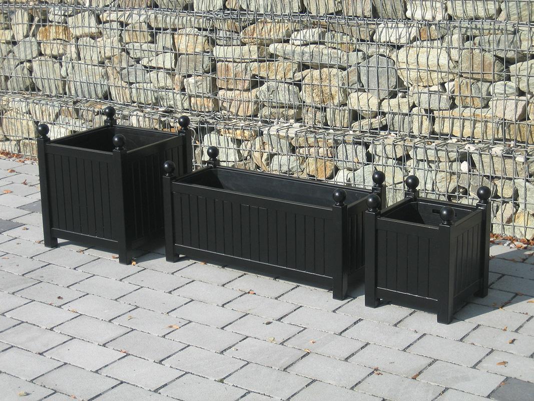 versailles planter boxes