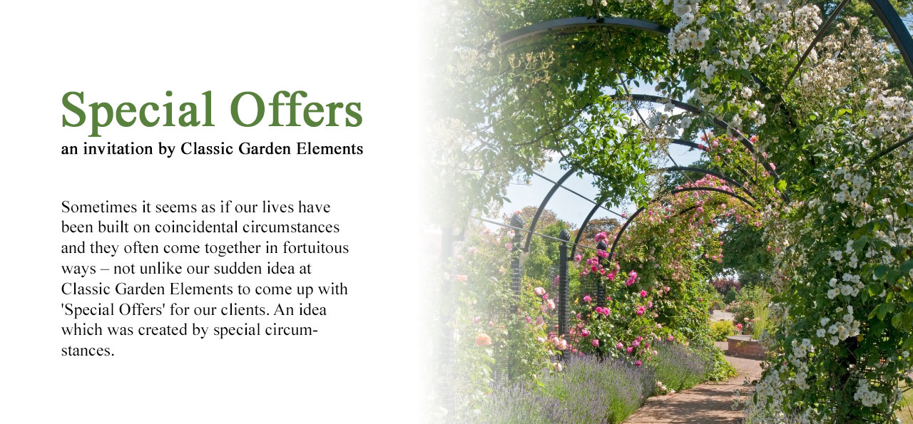 20-years-classic-garden-elements