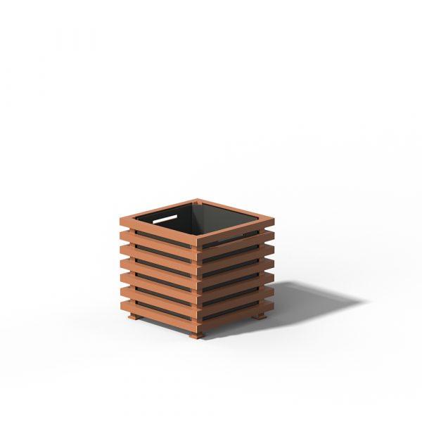 E16-Small-Ibiza-Planter-Copper-Light