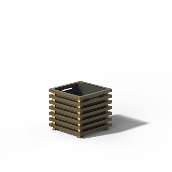 E16-Small-Ibiza-Planter-Kendon-Gold