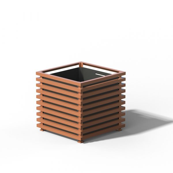E23-Large-Ibiza-Planter-Copper-Light