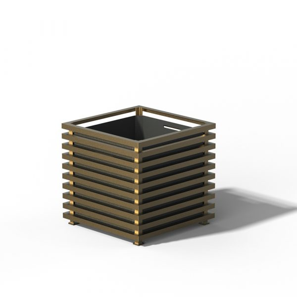 E23-Large-Ibiza-Planter-Kendon-Gold