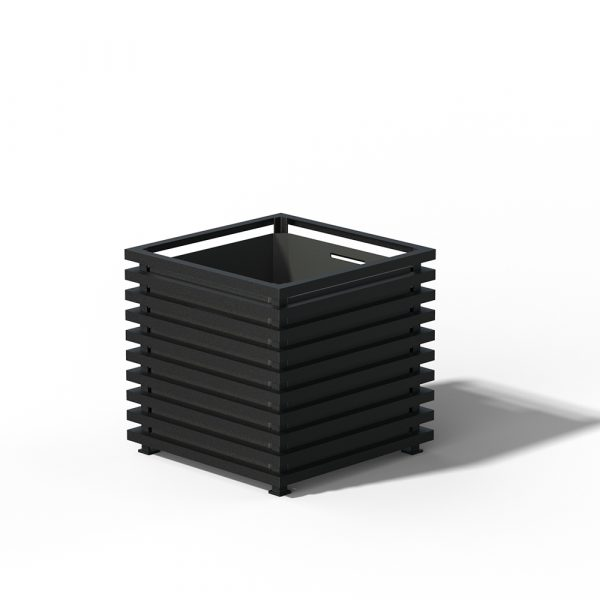 E23-Large-Ibiza-Planter-RAL-9005-black