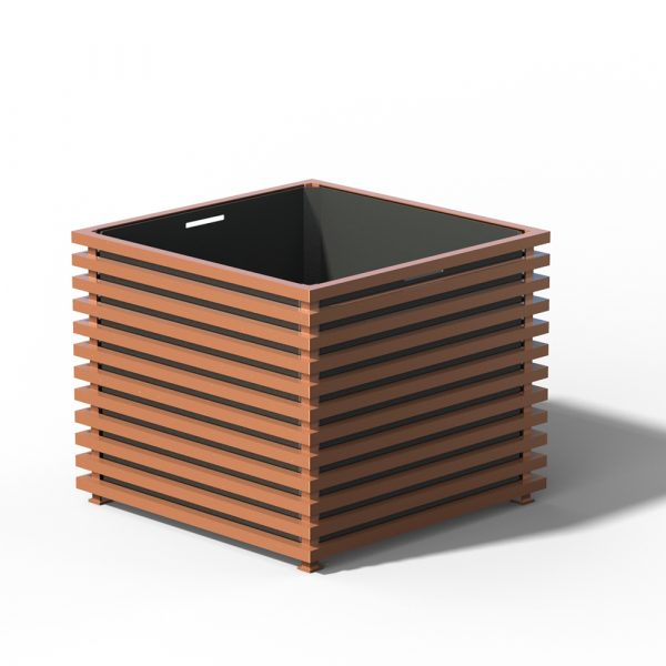 E24-Ibiza-Park-Planter-Copper-Light