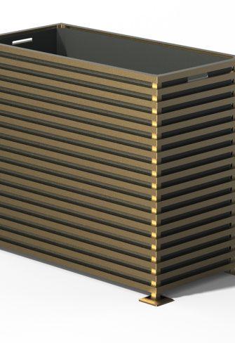 E25-Ibiza-Room-Divider-Planter-Kendon-Gold