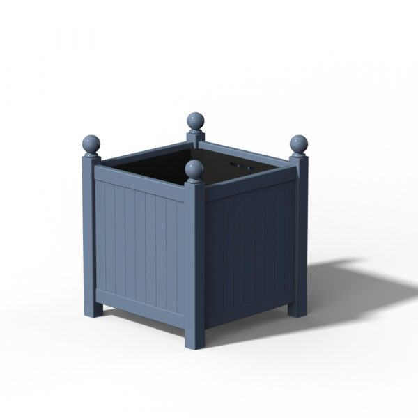 R23-Large-Versaille-Planter-in-RAL-5014-Pigeon-Blue