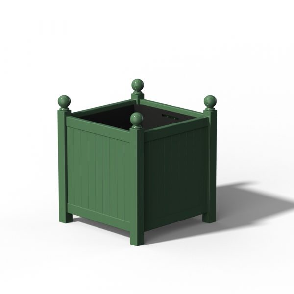 R23-Large-Versaille-Planter-in-RAL-6000-Patina-Green
