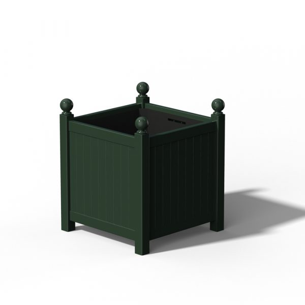 R23-Large-Versaille-Planter-in-RAL-6012-Black-Green