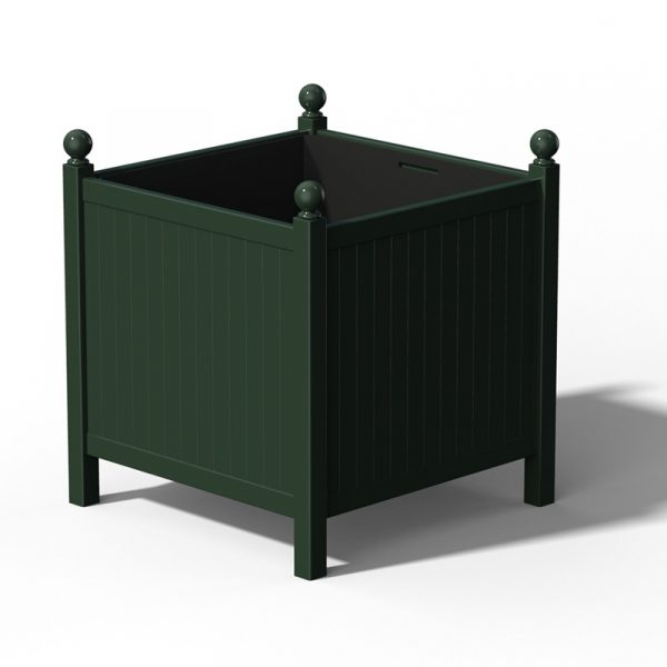 R24-Versailler-Planter-Park-RAL-6012-Black-Green