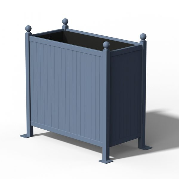 R25-Versailler-Planter-Room-Devider-in-RAL-5014-Pigeon-Blue