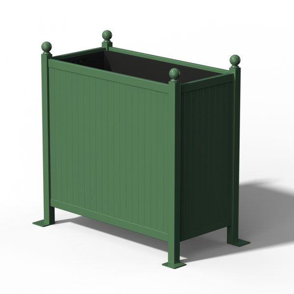 R25-Versailler-Planter-Room-Devider-in-RAL-6000-Patina-Green