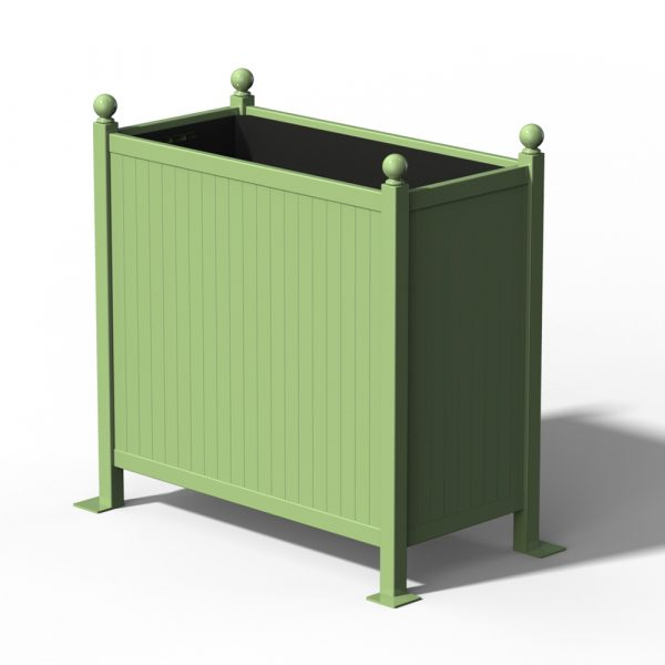 R25-Versailler-Planter-Room-Devider-in-RAL-6021-Pale-Green