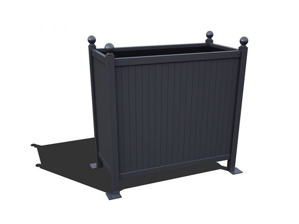 R25-Versailler-Planter-Room-Devider-in-RAL-7024-graphite-grey