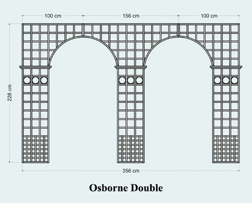 Osborne Double