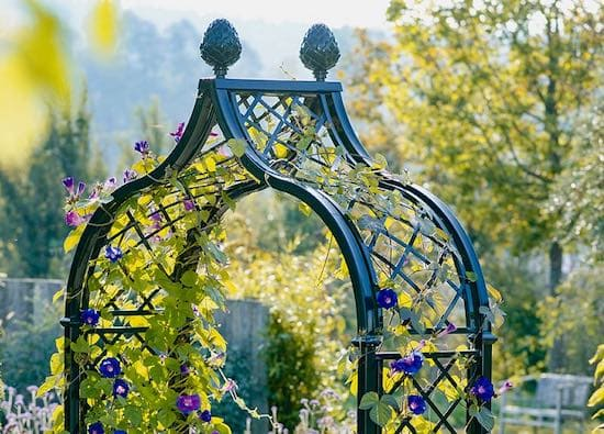 Metal-Garden-Arches-Garden-Archways-Garden-Arches-with-Gates-1
